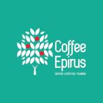 Εμπορία καφέ με το SMART WMS