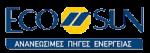 Παραγωγή και εγκατάσταση φωτοβολταϊκών με το SMART LOB Application
