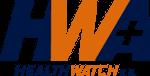 Διαχείριση ιατρικών περιστατικών και Call Center ασφαλιστικών εταιρειών με το SMART CRM