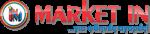 Ολοκληρωμένη διαχείριση Super Market με το SMART LOB Application