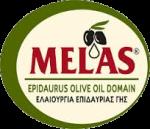 Μελάς – Ελαιουργία Επιδαύριας Γης