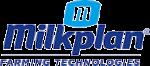 Παραγωγή δεξαμενών μεταφοράς γάλακτος με το SMART Production