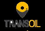 TransOil